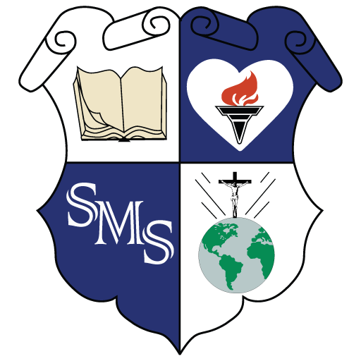 St. Matthew School