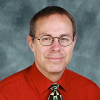 Mr. Robert Sirois