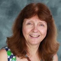 Mrs. Deborah Dombroski
