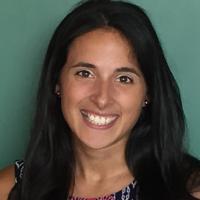 Jessica Zabbara